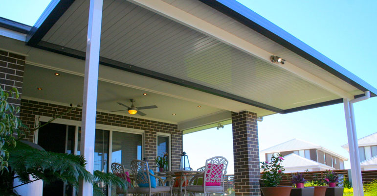 What to Look For in a Patio Builder